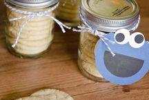 Cookies :o