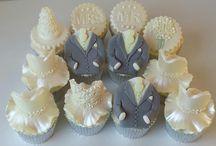cupo cakes