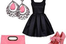 Style/ fashion! <3