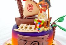 torta Mohana