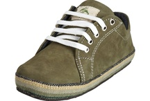 Clothing & Footwear