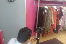 La Lola Torremolinos Boutique 2.0