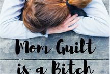 mom life / A collection of funny mommy moments and inspirational stories.  Basically, any and all things that are part of mom life.  If you would like to be a collaborator on this board, please follow this board, and then shoot me an email at  Lissa@thiswholemomthing.com.