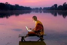 Gratis WiFi in Thailand op 400.000 locaties