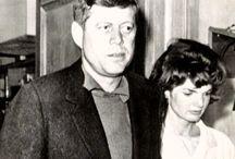 family Kennedy