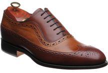 elegàns cipők