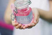 { In My Hands }