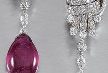 Jewellery | Rubelite