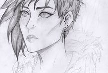 Art $ Draw