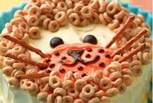 cakes-cupcakes
