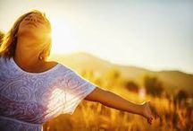 Vitamin D The Forgotten Vitamin / We do not say that to run you away from buying vitamin D supplements but the family tell you that you need to get outside under the Sun and the dog and the vitamin D that is naturally available to everyone.