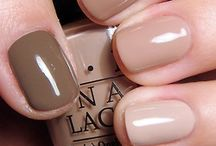 *Magic*Fingers*