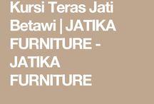Jatika.net