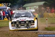 Rally80