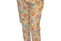 Women Bottom-wear : Leggings,Patiala