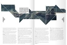 layout thesis