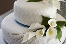 torty i ciasta