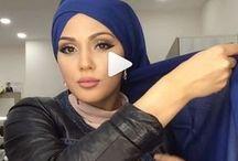 nanou hijab