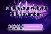November marketing