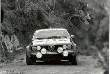Rally Sicilia