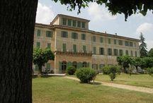 Villa Antona Traversi / @MEDA