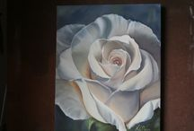 beautiful art for your home / Oil on canvas