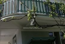 Excursie Turda și Alba Iulia