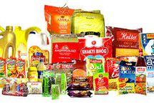 Grocery / Best Deal and Offers on Grocery Items using FabPromoCodes Coupons