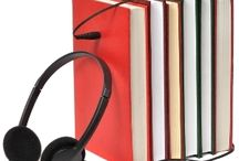Audio Tips for Authors and Writers / Audio clips for Authors and Writers