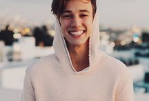 Cameron Dallas ❤