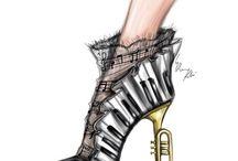 ayakkabı;)))
