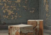 design n furniture