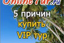 http://i.shop2001.ru/