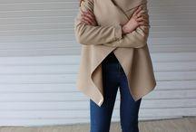 BLOG / http://zadbanazawodowo.pl/  Piszę o kobietach i dla kobiet. Chcę troszczyć się o kobiecy wizerunek i dobre samopoczucie w domu oraz pracy. Moda i porady dla każdej z Was :)
