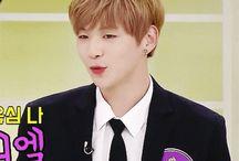 Kang Daniel ♡
