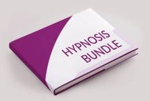 Hypnosis / This board contains the pins on Hypnosis, Hypnotherapy with children and adults and other information contents on Clinical Hypnosis. #Hypnosis #Hypnotherapy