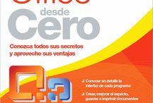 eBooks Coco / Encuentra los mejores ebooks y revistas. disfruta de tus ebooks favoritos alojados en varios servidores.