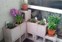 Gardening☆