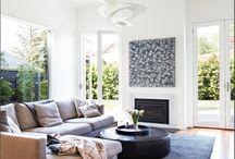 Home / Room decor