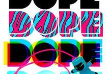Dope (2015) / Watch Dope Full Big Movie Free Streaming