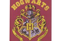 Harry Potter - Primark / Les produits Harry Potter de chez Primark