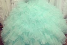 yessi's quince