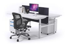 JasonL Workstations / Our team at JasonL understands that your office workstation furniture is one of the most important considerations with fitting out your modern office. We are sensitive to our customers overall design, cost and functionality for any office workstation fit-out, which is why we are dedicated to delivering the best range of high quality office workstation solutions Australia wide.