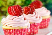 Party: Strawberry Shortcake / Strawberry Shortcake Birthday Party Ideas