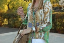 my style / by Jennifer Butler