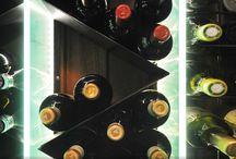 Vine & Vault Custom Cellars