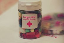 happy pills korea