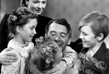 It's A Wonderful Life / by Wendy Galloway