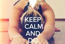Yoganar / Hatha Yoga, Pregnancy Yoga, Kids Yoga, Chair/Office Yoga