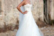 Wedding ideas / by Kandi Randall